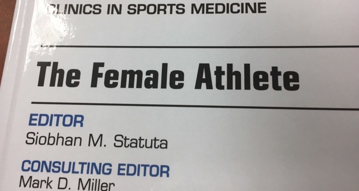 sports medicine knee female athletes baton rouge anterior cruciate ligament all acl reconstruction acl