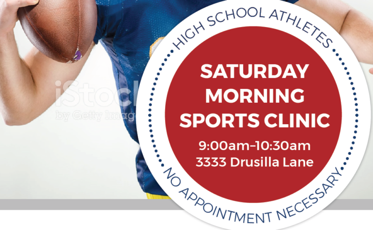 training room sports medicine knee doctor knee baton rouge anterior cruciate ligament all after hours acl reconstruction acl