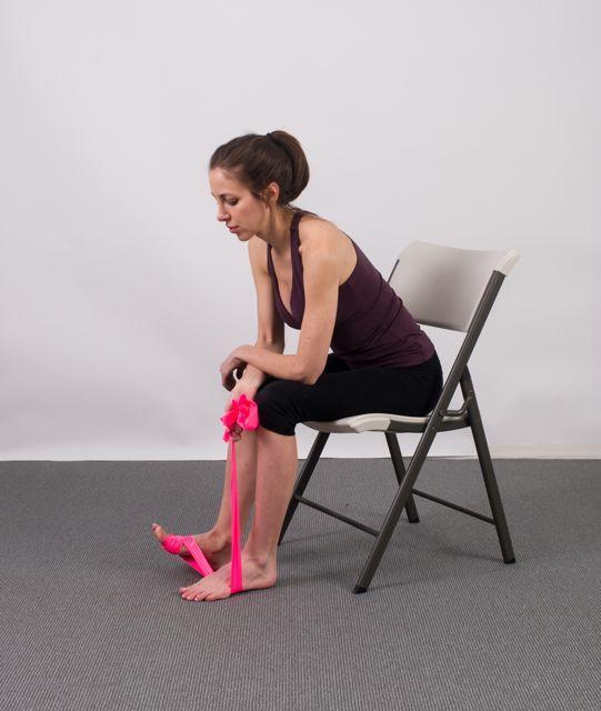sports medicine running injury runner injury peroneal tendons peroneal tendonitis foot ankle